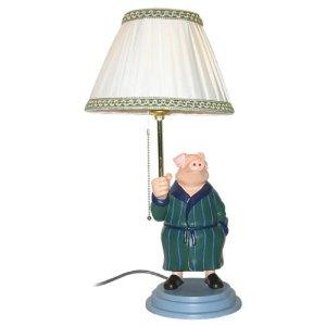 5 kuriose und absolut au ergew hnliche lampen. Black Bedroom Furniture Sets. Home Design Ideas
